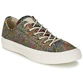 Scarpe Converse  ALL STAR BASKET WEAVE OX