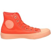 Scarpe Converse  CT AS II HI CANVAS