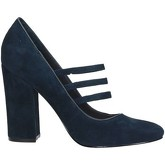 Scarpe Guess  Fluc23 Sue08 Decollete