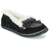 Pantofole Sorel  OUT N ABOUT SLIPPER