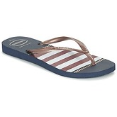 Infradito Havaianas  SLIM NAUTICAL