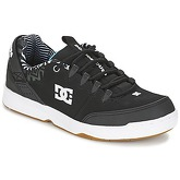 Scarpe DC Shoes  SYNTAX KB M SHOE BW6