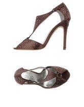 Scarpe - Liu •jo Shoes - Scarpe Donna a9e54af6688