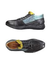 A.S. 98 Sneakers & Tennis shoes basse donna