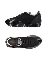 ALBERTO FASCIANI Sneakers & Tennis shoes basse donna