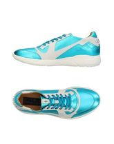 CESARE PACIOTTI 4US Sneakers & Tennis shoes basse donna