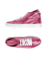 MINNA PARIKKA Sneakers & Tennis shoes alte donna
