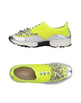CARVELA Sneakers & Tennis shoes basse donna