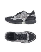 CRIME London Sneakers & Tennis shoes basse donna