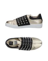 ISLO ISABELLA LORUSSO Sneakers & Tennis shoes basse donna