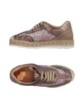 KANNA Sneakers & Tennis shoes basse donna