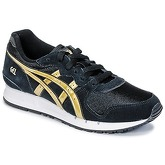 Scarpe Asics  GEL-MOVIMENTUM