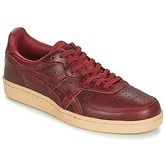 Scarpe Onitsuka Tiger  GSM LEATHER