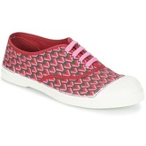 Scarpe Bensimon  TENNIS RETRO TRIANGLE