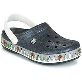 Scarpe Crocs  CROCBAND HOLIDAY CLOG