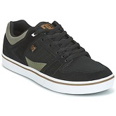 Scarpe DC Shoes  COURSE 2
