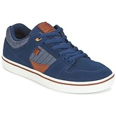 Scarpe DC Shoes  COURSE 2 SE