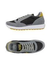2STAR Sneakers & Tennis shoes basse donna