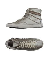 CRIME London Sneakers & Tennis shoes alte donna
