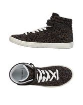 PIERRE HARDY Sneakers & Tennis shoes alte donna