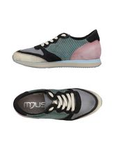 MJUS Sneakers & Tennis shoes basse donna