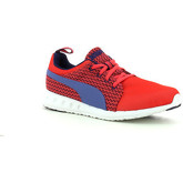 Da Donna Puma Speed 600 S Ignite Scarpe da corsa in cava da Get The Label