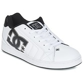 Scarpe DC Shoes  NET