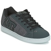 Scarpe DC Shoes  NET SE