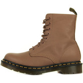Stivaletti Dr Martens  Pascal Tan
