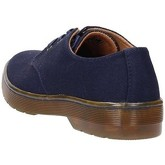Scarpe Dr Martens  20336410 Sneakers Donna Navy