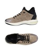 FRAU Sneakers & Tennis shoes basse donna