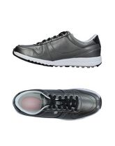 ROCKPORT Sneakers & Tennis shoes basse donna