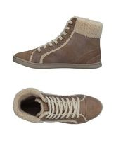 ROCKPORT Sneakers & Tennis shoes alte donna