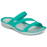 Sandali Crocs  SWIFTWATER SANDAL W