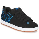 Scarpe DC Shoes  COURT GRAFFIK M SHOE XKKB