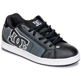 Scarpe DC Shoes  NET M SHOE XKKS