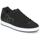 Scarpe DC Shoes  NET SE M SHOE XKKS