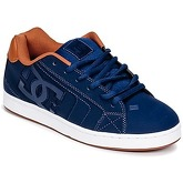 Scarpe DC Shoes  NET M SHOE NWH