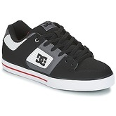 Scarpe DC Shoes  PURE M SHOE XWKR