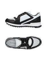 JOHN GALLIANO Sneakers & Tennis shoes basse donna